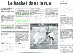 presse_basket_rue_01