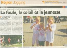 presse_belle-iloise_01