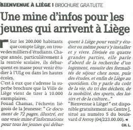 presse_brochure_jeunes_liegeois_01