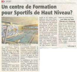 presse_centre_sportif_haut_niveau_01