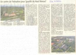 presse_centre_sportif_haut_niveau_02