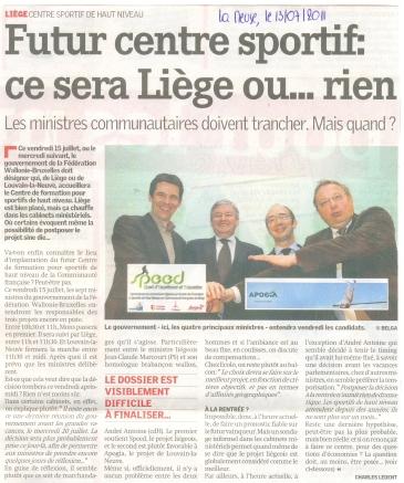 presse_centre_sportif_haut_niveau_03