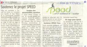 presse_centre_sportif_haut_niveau_04