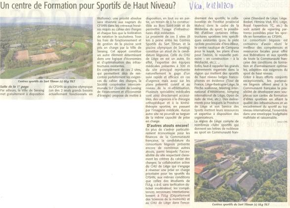 presse_centre_sportif_haut_niveau_06