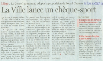 presse_cheques_sport_01