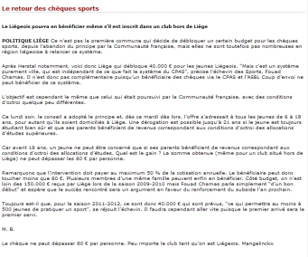presse_cheques_sport_02