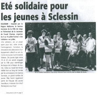 presse_ete_solidaire_01