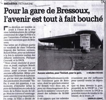 presse_gare_bressoux_01