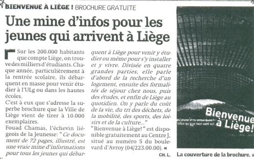 presse_infos_jeunes_01
