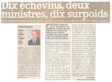 presse_interview_03