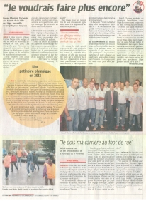 presse_interview_04