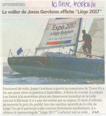 presse_jonas_gerckens_01