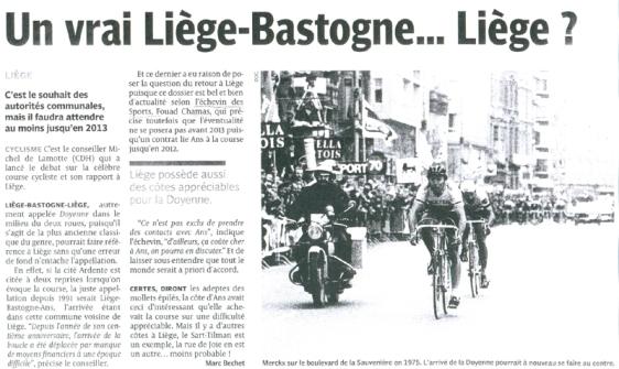 presse_liege_bastogne_liege_01