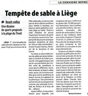presse_liege_sur_sable_01