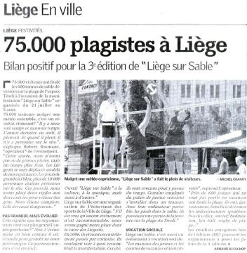 presse_liege_sur_sable_02