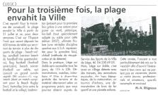 presse_liege_sur_sable_03