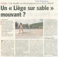 presse_liege_sur_sable_04