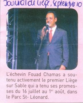 presse_liege_sur_sable_05