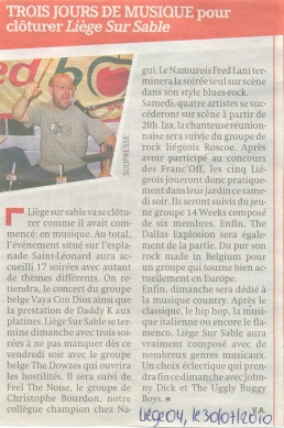 presse_liege_sur_sable_06