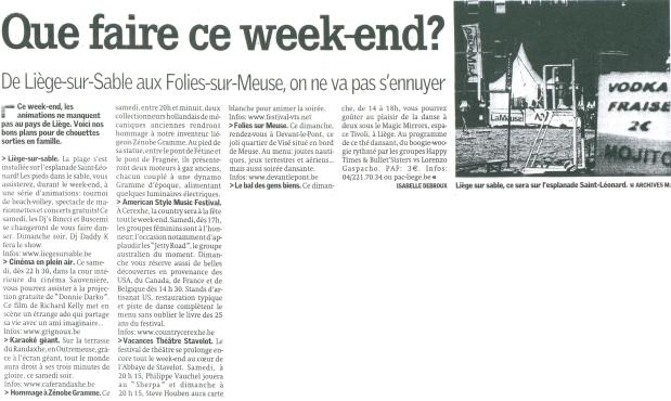 presse_liege_sur_sable_10