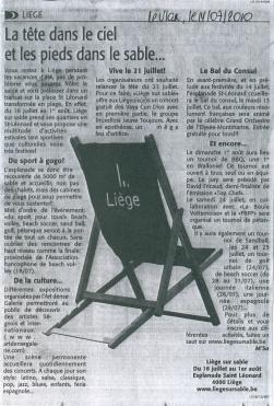 presse_liege_sur_sable_11