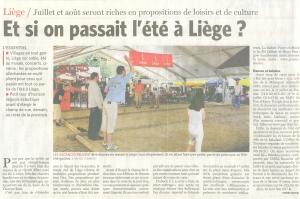 presse_liege_sur_sable_13