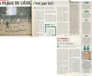 presse_liege_sur_sable_14