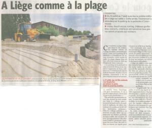 presse_liege_sur_sable_15
