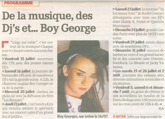 presse_liege_sur_sable_17