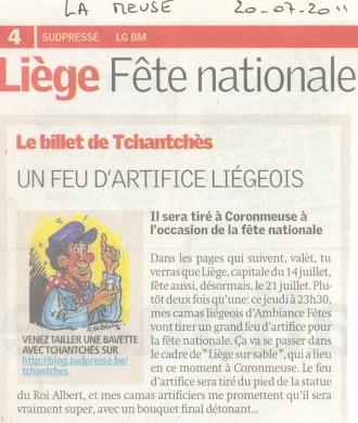 presse_liege_sur_sable_18