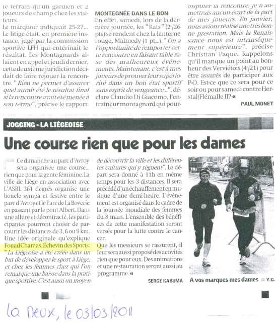 presse_liegeoise_01