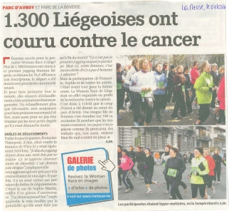 presse_liegeoise_03