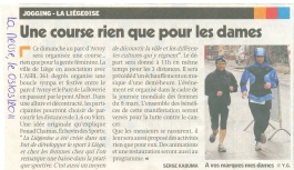 presse_liegeoise_04