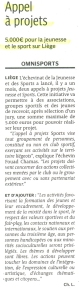 presse_omnisport_01