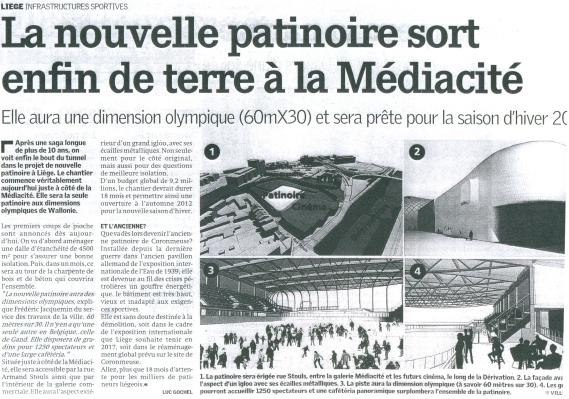 presse_patinoire_05