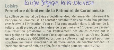 presse_patinoire_08