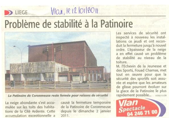presse_patinoire_09