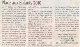 presse_place_aux_enfants_01
