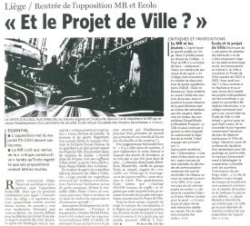 presse_projet_de_ville_01