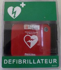defibrillateur-prenois_s