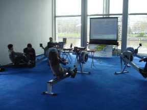 C_alma_rowing_race_03_resultat
