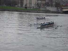 C_alma_rowing_race_06_resultat