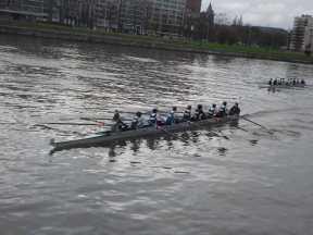 C_alma_rowing_race_07_resultat
