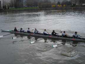 C_alma_rowing_race_08_resultat