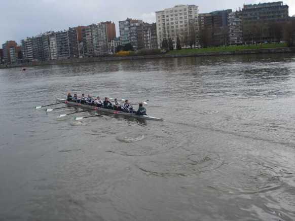 C_alma_rowing_race_09_resultat