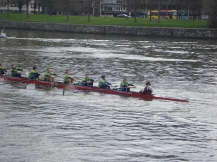 C_alma_rowing_race_11_resultat