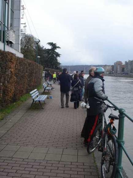 C_alma_rowing_race_12_resultat
