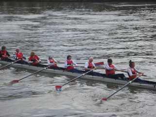 C_alma_rowing_race_16_resultat