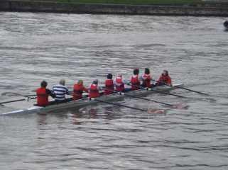 C_alma_rowing_race_17_resultat