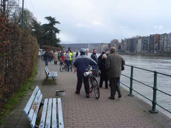C_alma_rowing_race_18_resultat